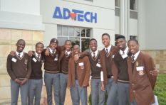 ADvTECH increases profits by 15% (despite losing students through emigration)