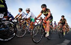 All systems go for the Cape Town Cycle Tour this weekend