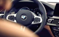 BMW ordered to refund customers extra 'on the road' fees