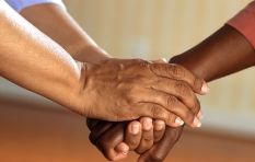 What are you leaving behind? Clinical psychologist Khosi Jiyane on family legacy