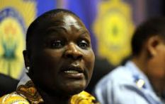 What to expect from Inquiry into Riah Phiyega's fitness to hold office
