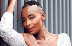Bonnie Mbuli to host Go Beyond Women's Breakfast with Old Mutual