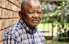 De Waal Drive is now renamed after Philip Kgosana, but who was he? Here's a look