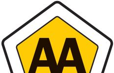 Check safety features when buying a car warns AA