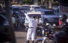 Entebbe–Kampala Expressway set to ease transportation for tourists to Uganda