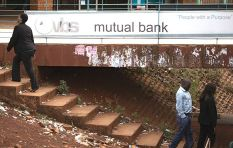 As VBS Mutual Bank dies, its curator reminds creditors they must still pay