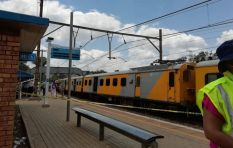 Commuter safety tops list of priorities for Western Cape new Transport MEC