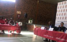 SAHRC holds second sitting in bid to scrutinise Alexandra Renewal Project