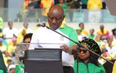 ANC plan to introduce prescribed assets explained