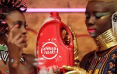 Nando's burns 'African-nasti' Absa with hilariously cheeky new advertisement