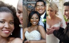 Experts match South African couples to get 'Married at First Sight'