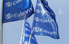 'Eskom is making workers pay for management's mismanagement and corruption'