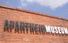 How museums inform, entertain and keep in business