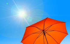 [LISTEN] Debunking misconceptions around skin cancer