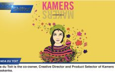 "How ""Kamers"" became South Africa's biggest pop-up retail phenomenon"