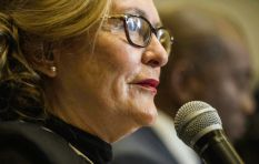Zille: 'Malema's words against journos nasty, but not classified as hate speech'