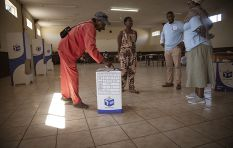Several people arrested in KwaZulu-Natal for voting more than once