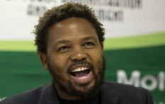 President Zuma and BRICS leaders under attack by white capitalists: Mngxitama