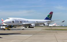 Pravin Gordhan wants SAA to fire its entire board. Good idea, or not?