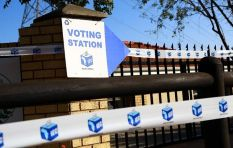 [LISTEN] #Elections2019: What the numbers say about the middle-class vote