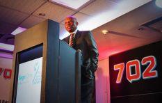 Herman Mashaba wants a skills audit of Eskom's management