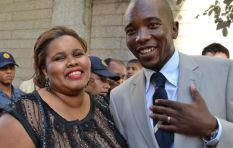 [LISTEN] Zille responds to Lindiwe Mazibuko comments that she undermined her