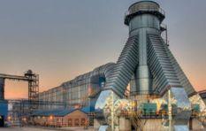 Arcelormittal's cartel behaviour stifled SA industries