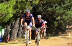 Absa Cape Epic: done and dusted