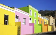 Mixed feelings over CoCT process to declare Bo-Kaap a heritage site