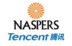 How Naspers paid peanuts for Tencent (China's most valuable company)
