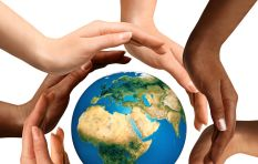 5 reasons why SA Inc. must get involved in building a better society