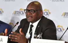 Makhura places Tshwane council under administration