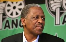 Phosa: I've accepted the 'grassroots' nomination to run for ANC presidency