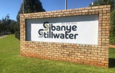 Sibanye operations continue amid wage dispute strike