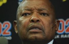 Africans did not have title deeds before the advent of Europeans – Lekota