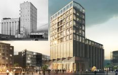 Zeitz MOCAA scoops top global culture award