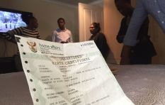 Plans to deny foreign children birth certificates violates Constitution - group
