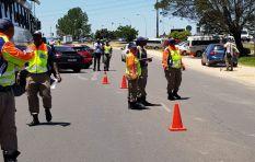 Gauteng Liquor Act prohibits passengers drinking in vehicles, says MMC Sun