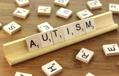 World Autism Awareness Day: 'Disclose what COVID-19 is and create a routine'