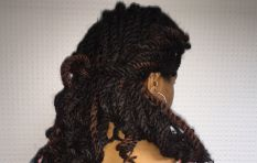 Cape Town learners call principal to lift 'ban' on braids and hair extensions