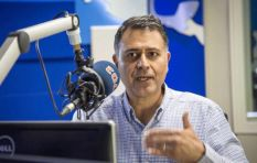 Primedia parts ways with group CEO Omar Essack