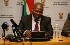 Will CoGTA be able to help dysfunctional municipalities?