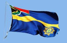 Top Cape cops demoted to cluster commanders