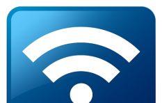Joburg's R1.3 billion fibre broadband purchase explained