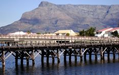 Facelift for historic Milnerton bridge at cost of R27m raises eyebrows