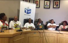IFP wins back Nquthu in by-election