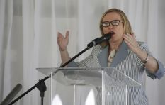 Zille: Clearly Public Protector doesn't understand the Constitution or the law