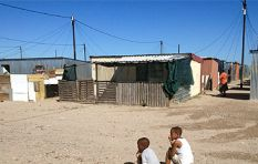 Do social grants make a difference?