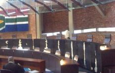 Constitutional Court needs more women and less ANC stooges - analyst
