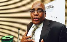 Minister Motsoaledi is determined to transform SA's healthcare system - #NHI